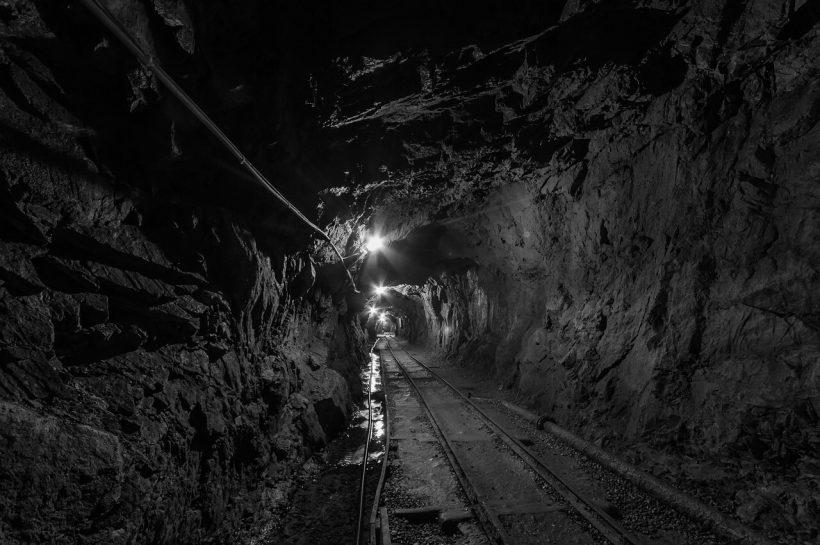 zakład górniczy sobieski