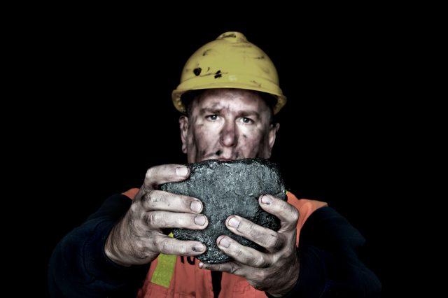 ciekawostki o węglu