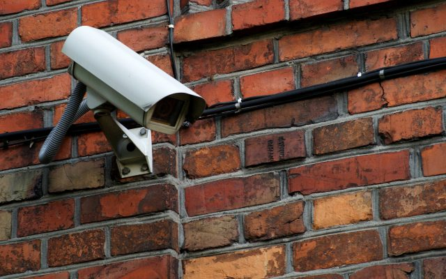 Zadbaj o bezpieczeństwo – monitoring domu